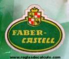 Modelos A.W. Faber Castell en colección particular
